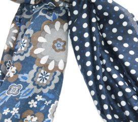 Cordone1956 wollen sjaal