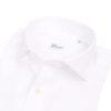 Donnanna Napoli shirt