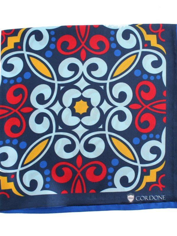 Cordone1956 pochet