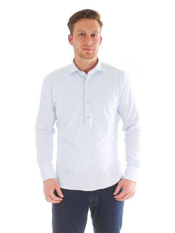 Artigiani shirtpolo