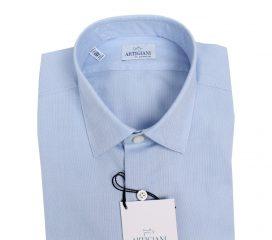 Artigiani Napoli shirt