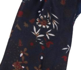Cordone1956 sjaal