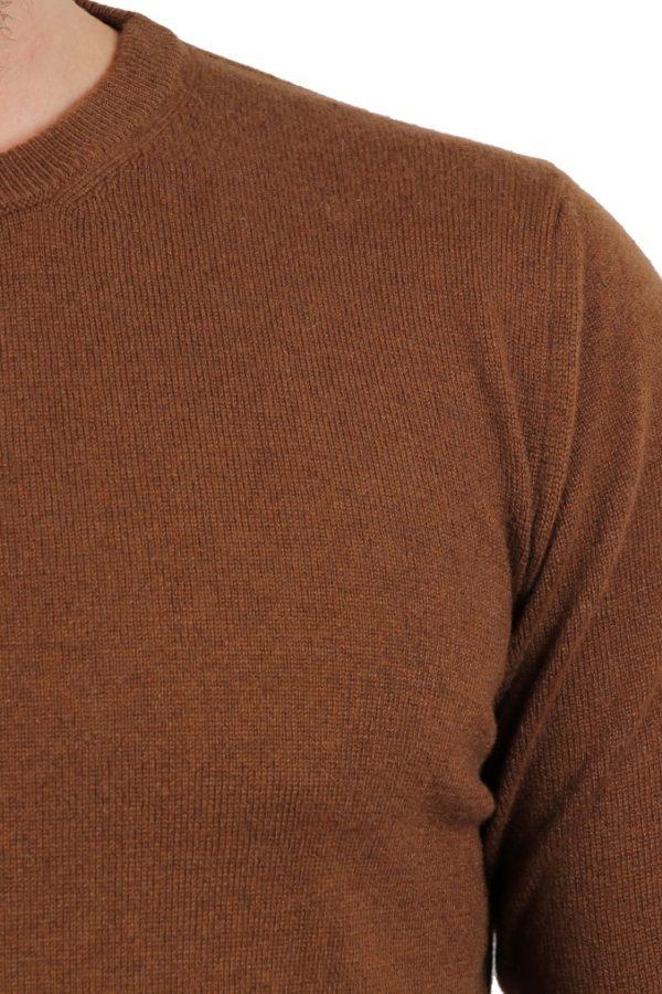 Cordone1956 cashmere trui