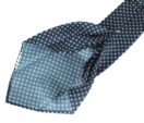 Cordone1956 sevenfold stropdas
