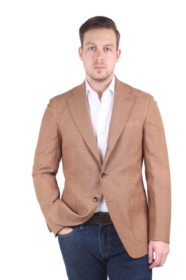 Cordone1956 blazer