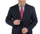Cordone1956 suit