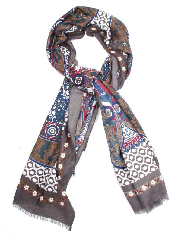 Cordone1956 scarf