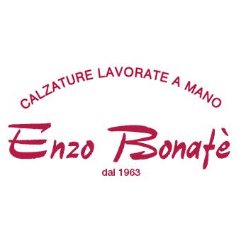 Enzo Bonafe Logo