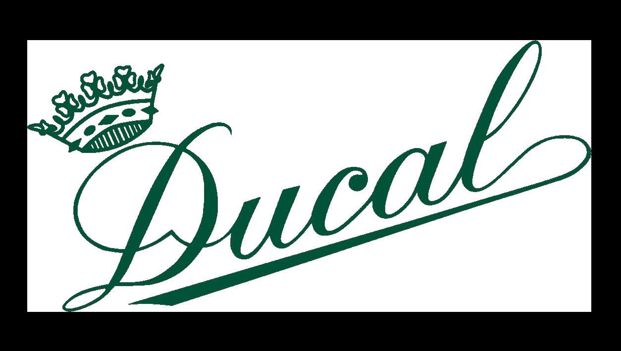 Ducal Firenze logo