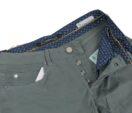 E.Marinella jeans