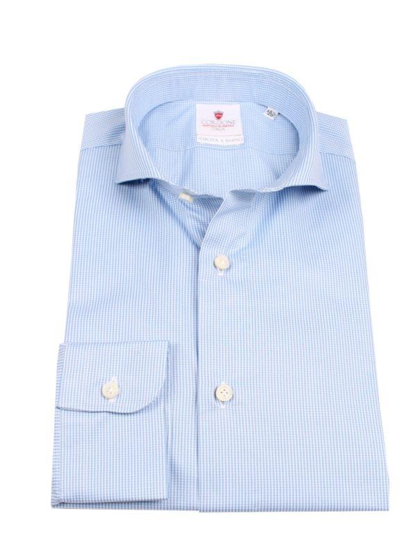 Cordone1956 shirt