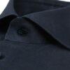 Details Artigiani Napoli handmade linen shirt