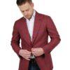 Cordone1956 handmade spring summer blazer