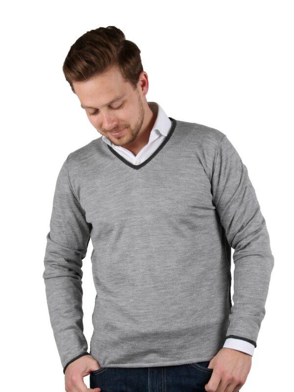 Della Ciana sweater