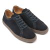 Loro Piana free walker sneakers