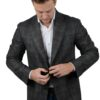 Cordone1956 fall winter 19/20 blazer wool