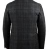 Cordone1956 fall winter 19/20 blazer wool back