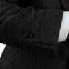 Cordone1956 fall winter 19/20 blazer wool