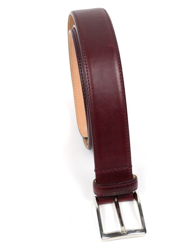 Simonnot Godard belt