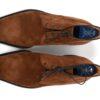 Sutor Mantellassi boots
