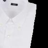 Barba Napoli button down shirt