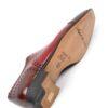 Stefano Branchini shoes