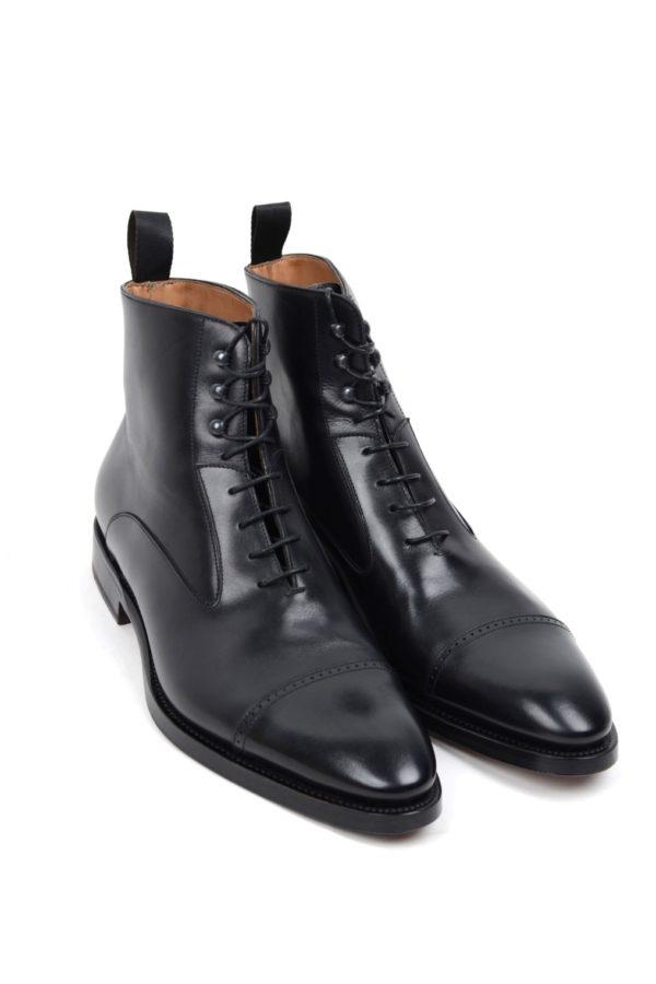 Franceschetti boots - Time for Moda