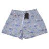Kiton swim shorts