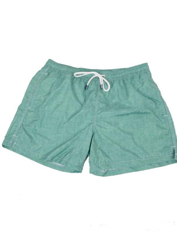 Fedeli swim shorts