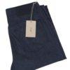 Brioni flannel five pocket pant