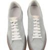Brunello Cucinelli sneakers suede