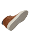 Brunello Cucinelli sneakers suede brown