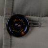 Brunello Cucinelli jacket button