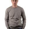 Barba Napoli sweater brown