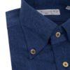 Masaniello Napoli handmade shirt