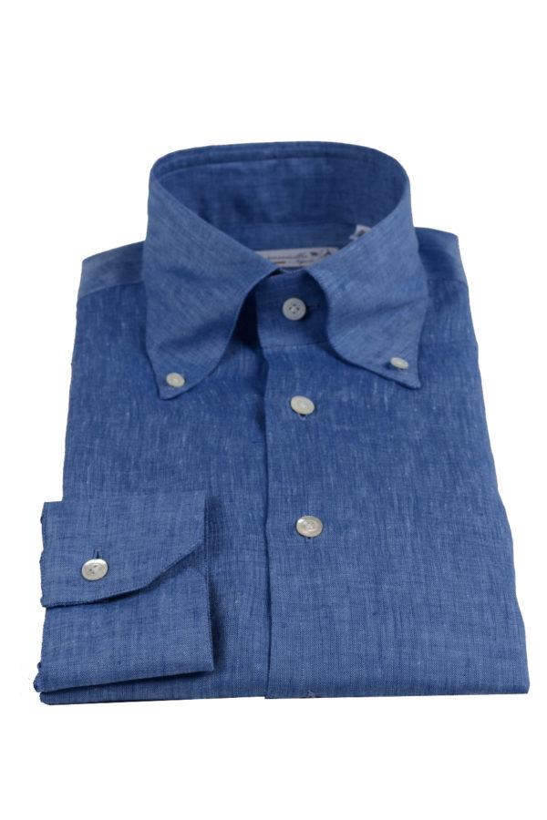 Masaniello Napoli shirt