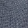 Cordone1956 pique shirt