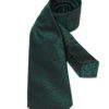 Kiton silk tie handmade