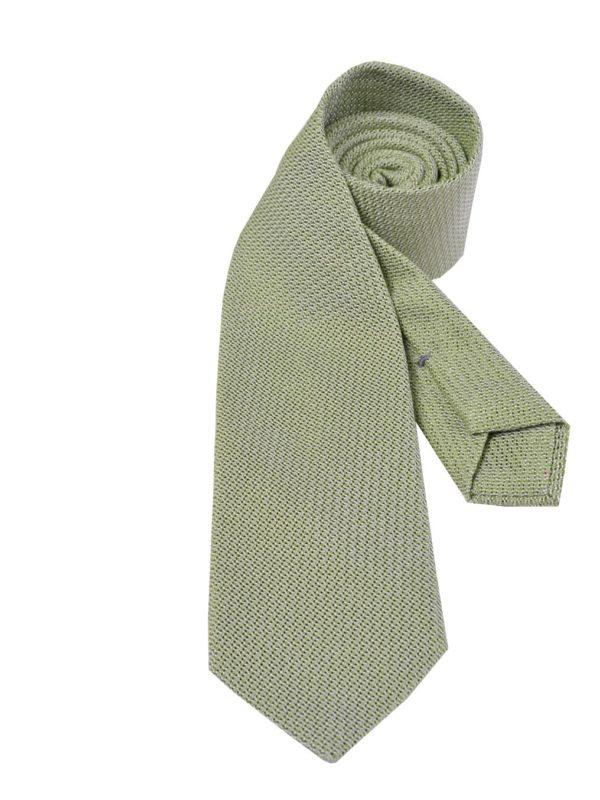 Belvest tie