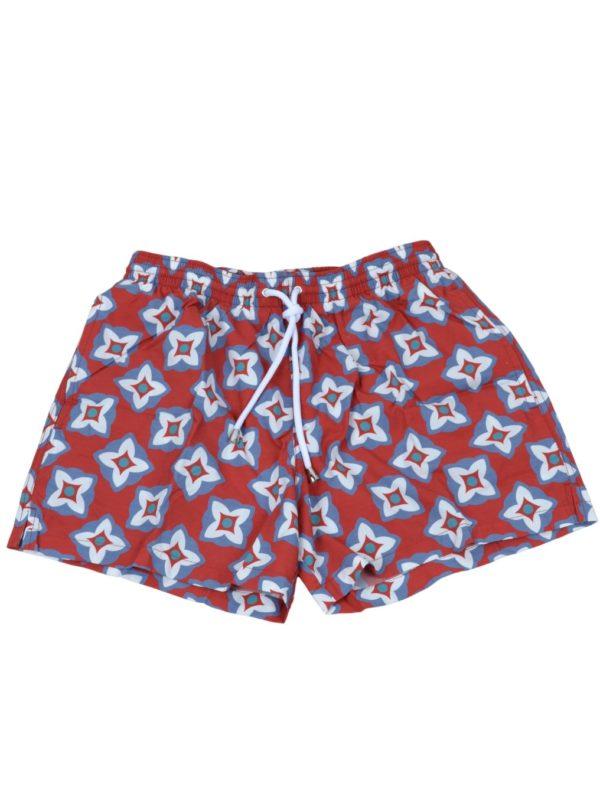 Stile Latino swim shorts