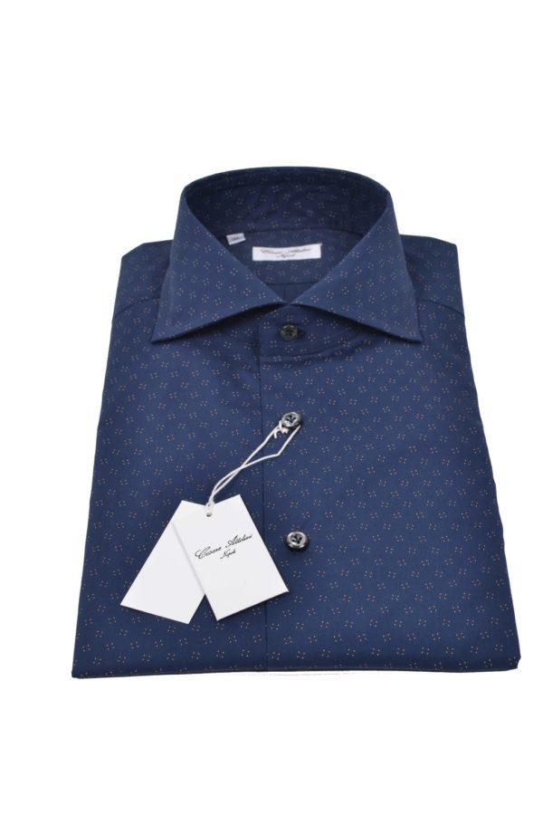 Cesare Attolini shirt