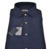Stile Latino denim shirt