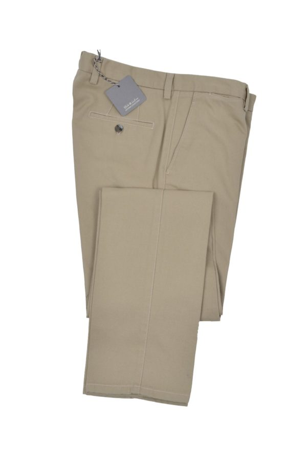 Stile Latino trousers