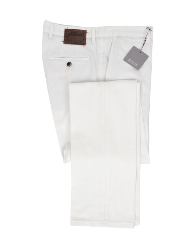 Stile Latino trousers