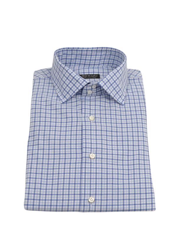 Stile Latino shirt
