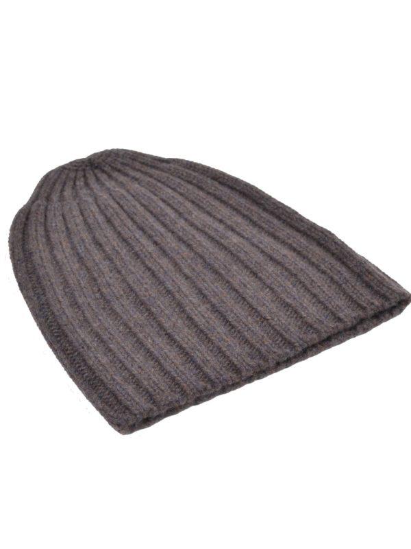 Stile Latino cashmere hat