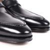 Enzo Bonafe loafers black