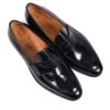 Enzo Bonafe loafers per time for moda