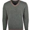 Stile Latino sweater