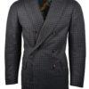 Stile Latino blazer